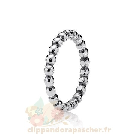 Discount Pandora Pandora Bagues Cloud 9 Bague Empilable