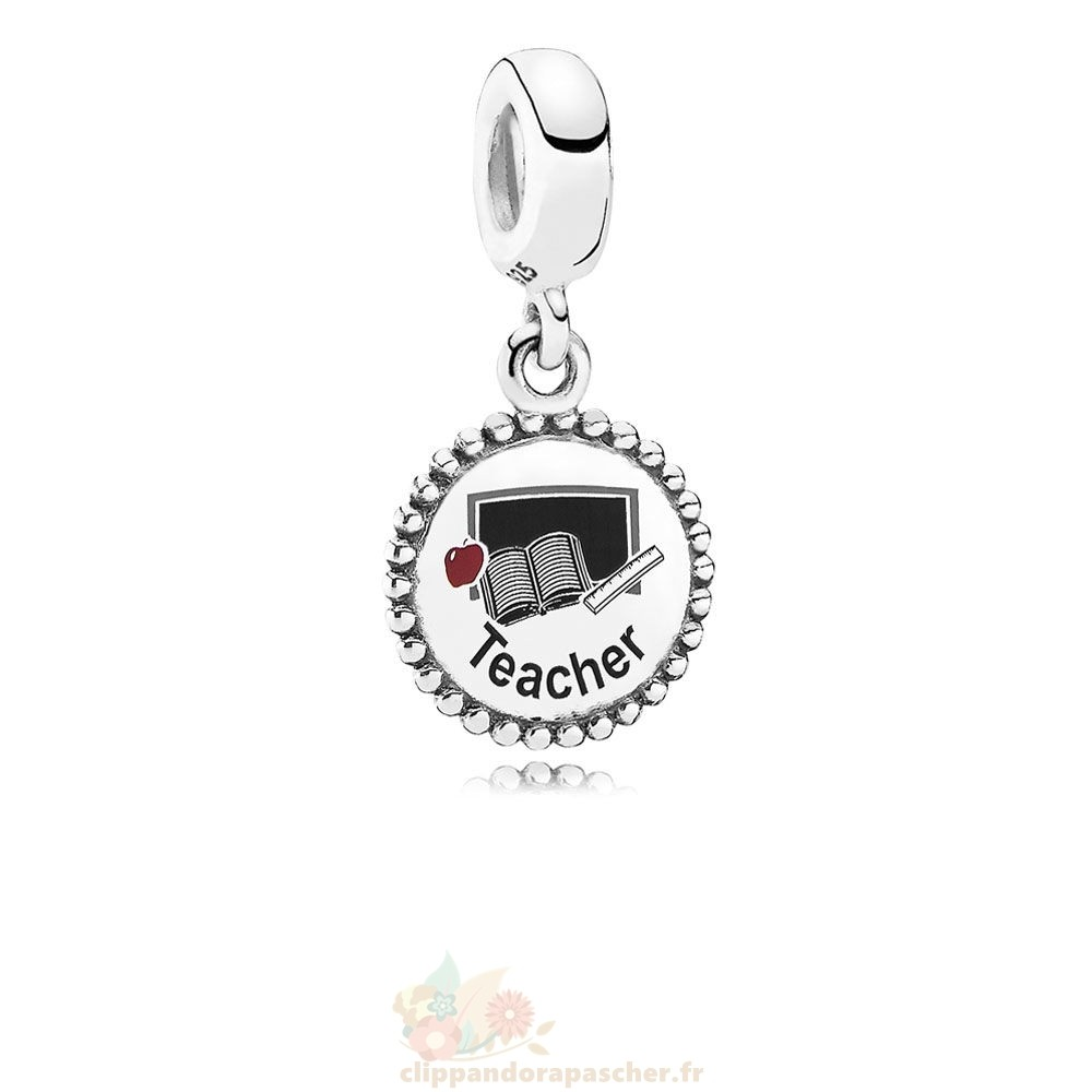 Discount Pandora Prof Pendre Charm Mixteemail