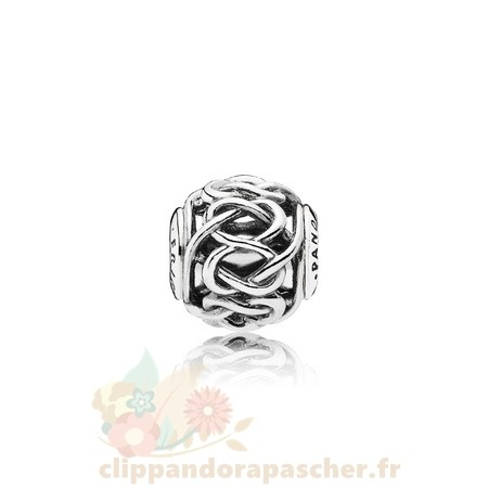 Discount Pandora Essence Relation Amicale Charme